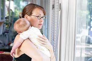 Baby Branding - welcher Name wird zu dem Leben meines Kindes passen?