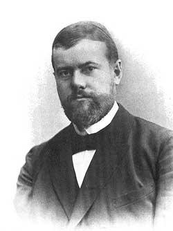 Bekannter Namensträger: Maximilian Carl Emil Weber: * 1864 in Erfurt - † 1920 in München, deutscher Jurist, Nationalökonom und Mitbegründer der Soziologie