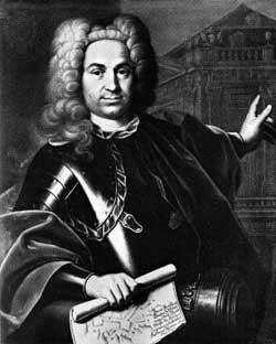 Balthasar Bedeutung
