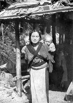 japanische familiennamen bedeutung von namen